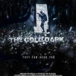 The Cold Dark – tuoretta kotimaista indieherkkua