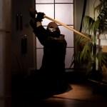 Voltteja, ninjajuoksua ja savupommeja – Trash Videon Matti Kuusniemen haastattelu