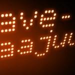 Aavetaajuus-podcast 9 – Stepanin koodeksi