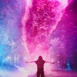 Color Out of Space – sekasotku kauhun seisovassa pöydässä