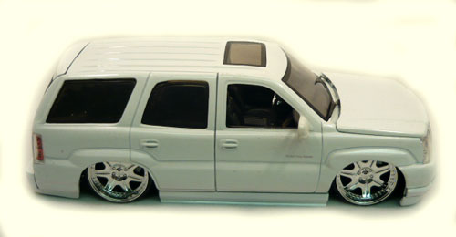 Cadillac Diecast Cars Accessories Mice Store