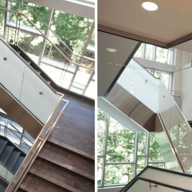 interior-glazing-2-2