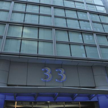33-arch-street-3