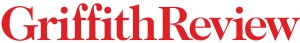 griffith-review-masthead-2015