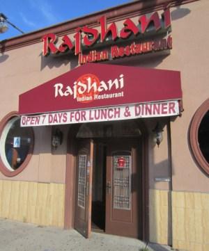 4-Rajdhani