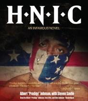 HNIC-Audio-Book-Cover