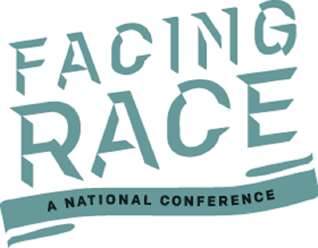 The Poem and Social Space: AAWW at Facing Race