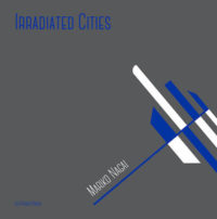 Irradiated Cities