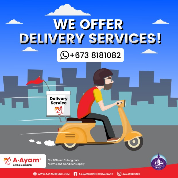 delivery service latest-01