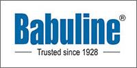 babuline