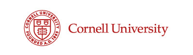 Cornell University Product Management Certification is again a good program by eCornell.