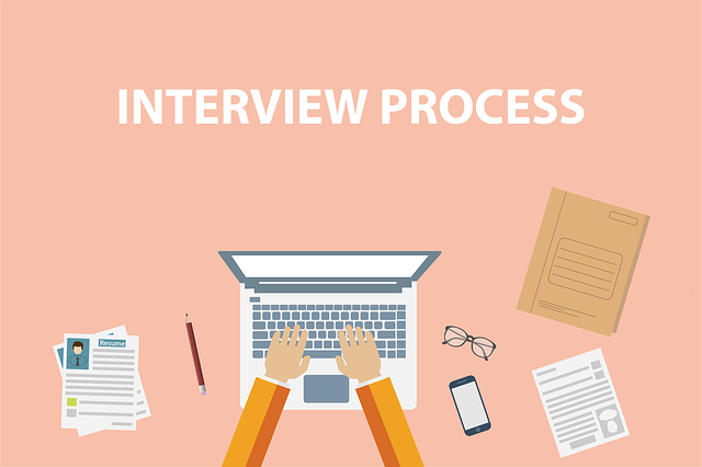 Interviewing stakeholders, including internal teams like development and sales, is important to find the right feature mix for the product.