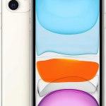 Apple iPhone 11 آبل آيفون