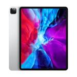 iPad Pro 2020 آبل آيباد برو