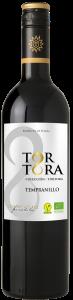 Tortora Vino de España Tinto