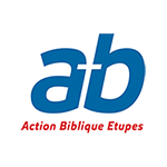 Action biblique Etupes