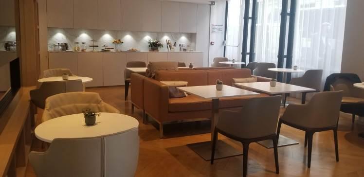 Hotel R de Paris May 2019 (6)