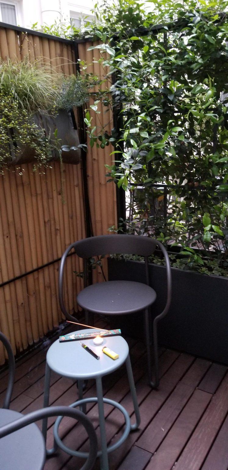 Patio-at-at-Hotel-R-de-Paris-3