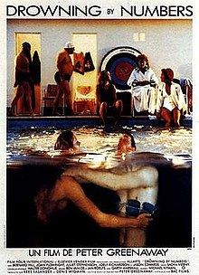 Drowning_by_numbers_movie