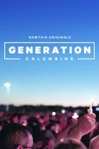 Generation Columbine Movie