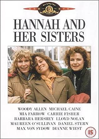 Hannah-her-sisters-movie