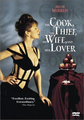 The-Cook-the-thief-movie