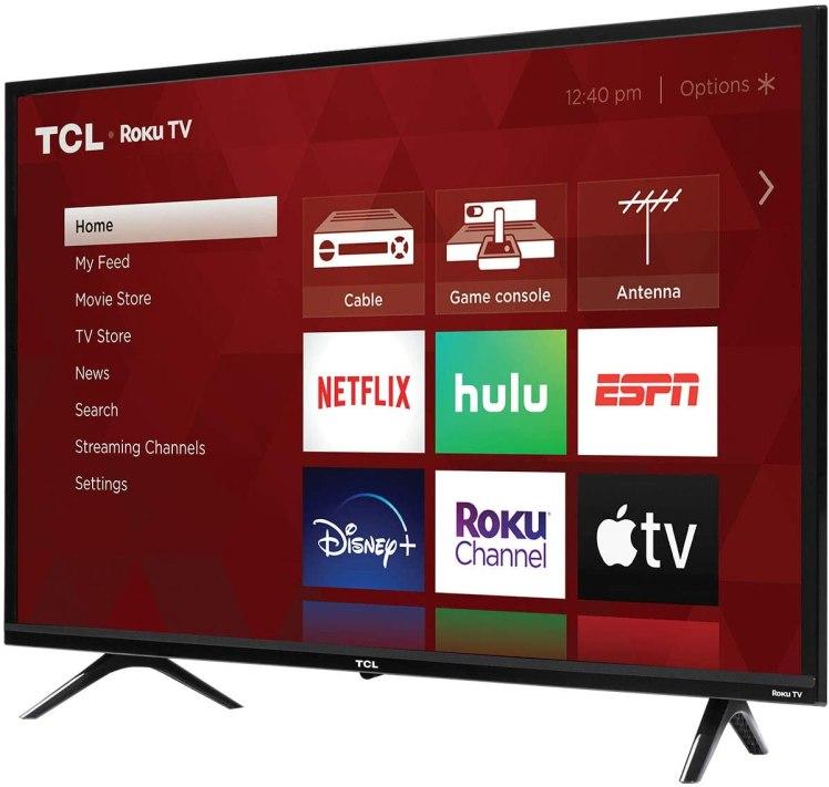 TCL-32in-Roku-Smart-TV