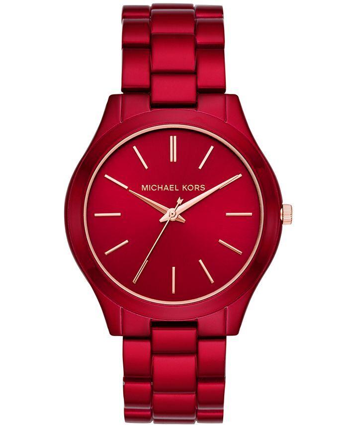 Michael-Kors-Women_s-Slim-Runway-Three-Hand-Quartz-Watch
