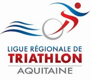 Ligue Aquitaine Triathlon