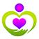 Child Caregiver – Private Home in Sedgewick AB ref # 1588401