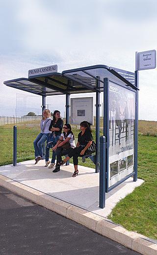 Station-bus_Conviviale