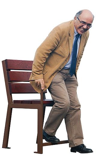fauteuil_silaos_specia_senior
