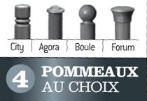 4-pommeaux