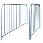 barriere_barreaux-2