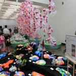 風っ子展2012