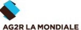 logo2AG2R