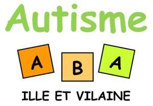 L'association A.B.A. - Ille-et-Vilaine