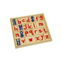 223-Petit-alphabet-mobile-script-bois-Montessori