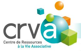 Logo - CRVA