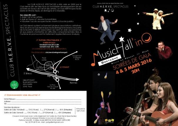 PLAQUETTE MUSICHALL'INO 2016_e