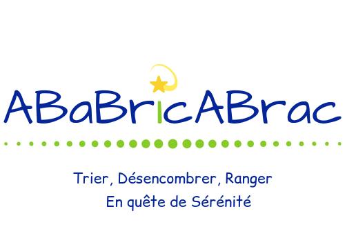 ABaBricABrac