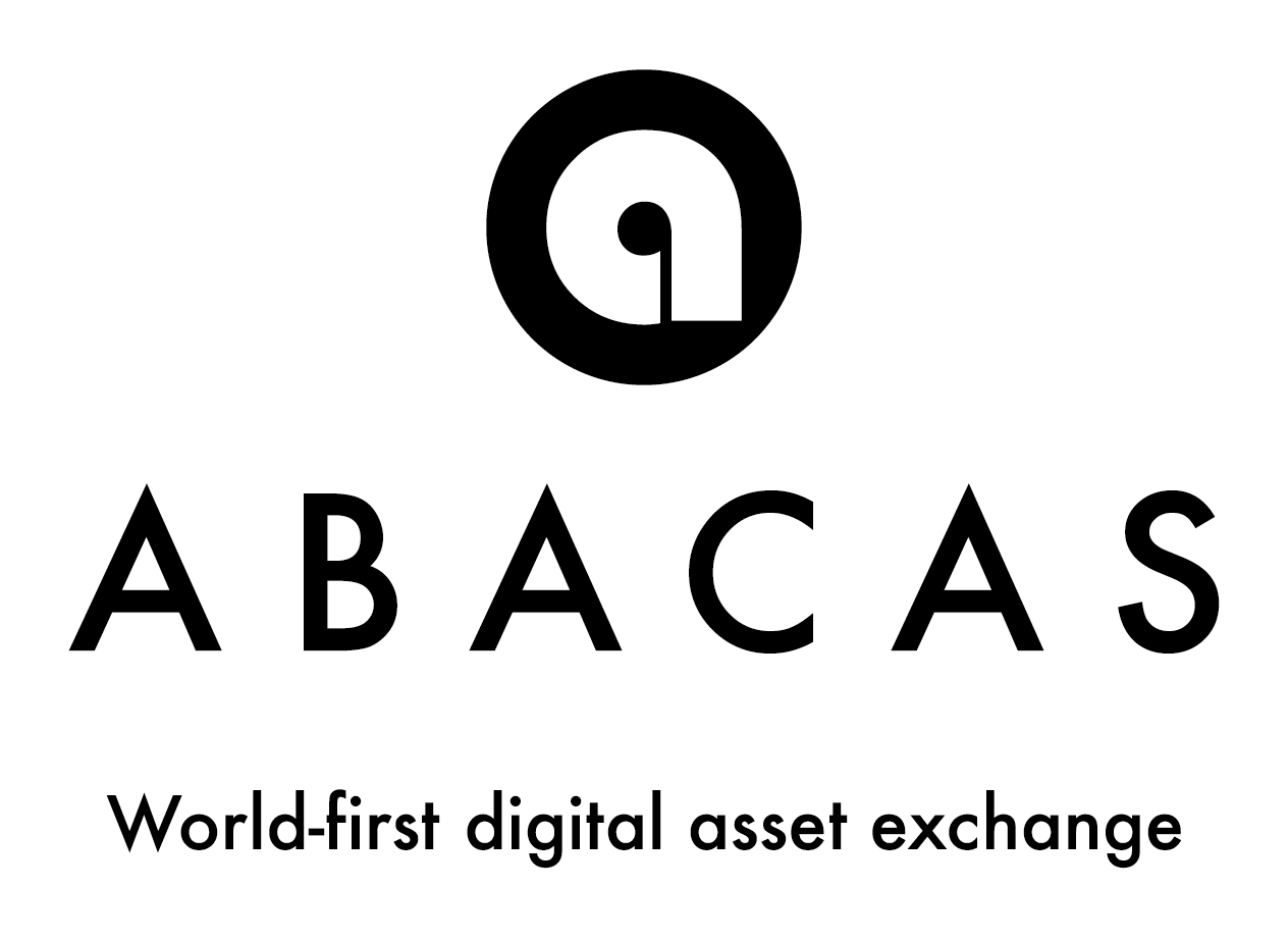 Abacasxchange How Does It Work