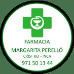 FARMACIA+MARGARITA+PERELLO+INCA+OSTOMIA+BOLSA