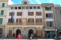 ayuntamiento--inca--mallorca-ABACCO-PASS