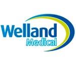 welland_new