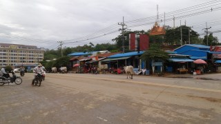 Cambodi6