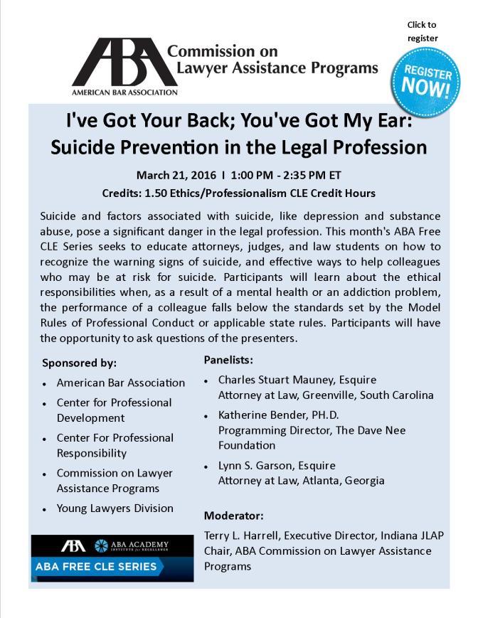 ls_colap_suicide_prevention_webinar_flyer