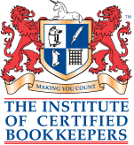 The Institute of Certified Bookkeepers