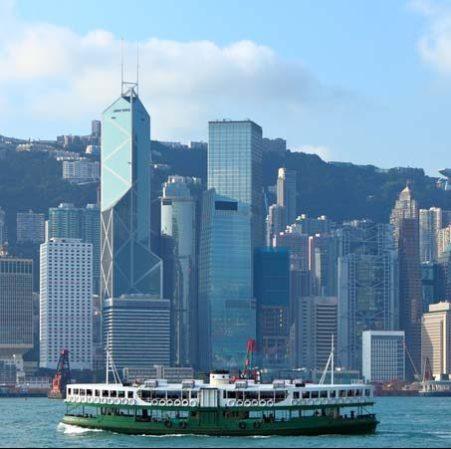 HKtax