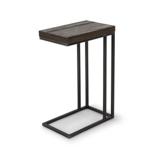 Article Taiga Side Table